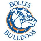 BOLLES LOGO