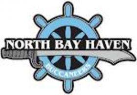 NORTH BAY HAVEN LOGO