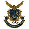 PaxonCrest2