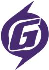 gainesville